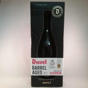 duvel-barrel-aged