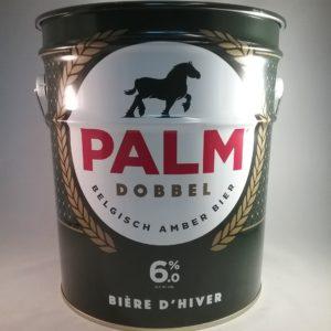 palm-verfblik